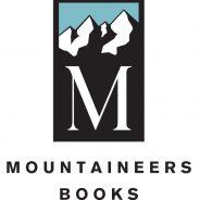 Mountaineers Books logo